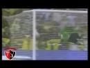 Andres Guardado Golazos Atlas vs America 2006