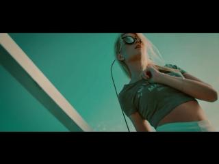 Sara Pacholczyk-Model Video_Full-HD