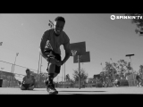 Waka Flocka Flame, DJ Whoo Kid, Wildfellaz &amp Arman Cekin - Can't Slave Me (Official Music Video)