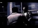 Видеоролик в игре Каратель #2 С возвращением,Фрэнк.Часть 2