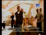 Ras Kass &amp Dr. Dre &amp Mack 10-Ghetto Fabulous
