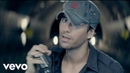 Enrique Iglesias ft. Sean Paul, Descemer Bueno, Gente De Zona Official English Version - Bailando
