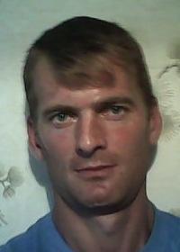 Роман Тагиров, 27 июля 1979, Херсон, id185215152