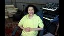 Музыка - моя душа. Как петь осознанно Нани Ева, Камиля Саитова