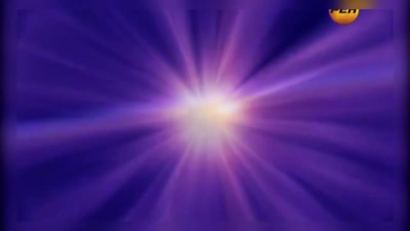 Гаряев Пётр Петрович - Кто мы (из передачи Живая тема №32 «Творцы человечества») » Freewka.com - Смотреть онлайн в хорощем качестве