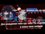 MiniMovie_BD-Scorpio_180917.mp4