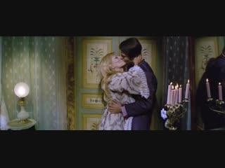 ◄Die nackte Bovary(1969)Грехи мадам Бовари*реж.Ганс Шотт-Шёбенгер
