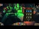 The Incredible Adventures of Van Helsing - Hunters Lair Trailer
