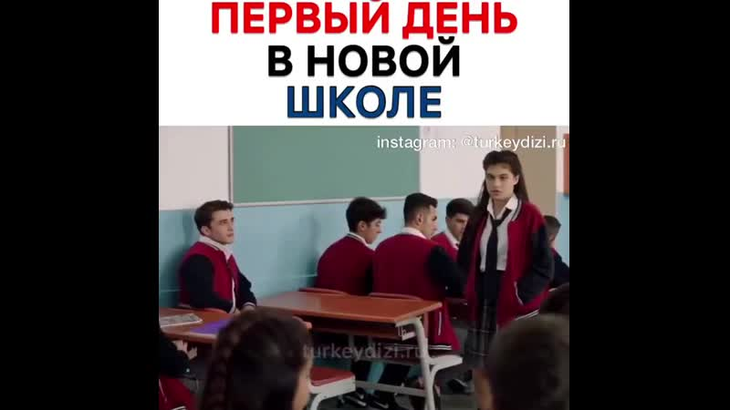 Лучшие кувисы за 16 Марта 2019 1 место