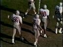 1969 Rose Bowl  Ohio State vs USC 1 1 1969