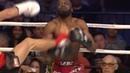 Worldstar Presents: Head Kick KO's. Don't Blink Cause You May Get KTFO
