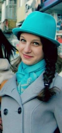 Елена Кудряшова, 1 мая , Омск, id42037266
