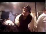 Yazoo - Don't Go (1982)