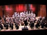 Г.Берлиоз -- Фантастическая симфония