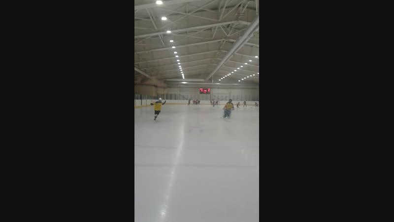 Live: Урал Ирбит Хоккейная команда