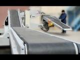 Презентация_Крмплексный механизм погрузки мешков в крытые вагоны, МельСервис