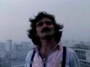 Belchior Divina Comédia Humana Fantástico 1979