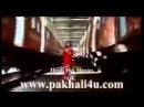 Her Kadim Per Koe Katal Hindi Movie Arjun Pandit Last Song By Pakhali4u com