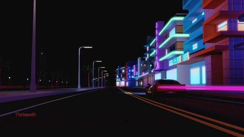Grand Theft Auto. Высказывания в сторону игроков
