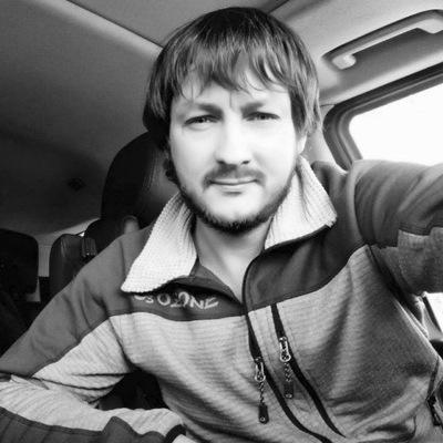 Владимир кашицев знакомства знакомства димитровград