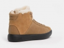 UAS Capeside Shearling Mid Women's Boots