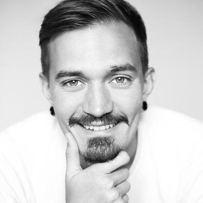 Сергей Тучков