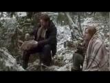 Затерянные в лесах русские боевики и фильмы