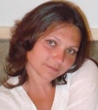 Елена Ильина, 20 марта , Москва, id4618271