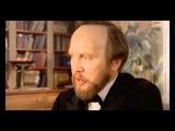 Достоевский о либералах  ...А вы купите телескоп, и разглядывайте!. Погубите вы Россию, а после и себя погубите...!!...