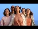Изумительный и трогательный музыкальный фильм-реклама ''ШэнЖу СяХуа'' (Живи как летний цветок), от ведущих преподавателей старей