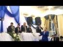 Elshen Xezerin Vuqara Super Cavabi-:)