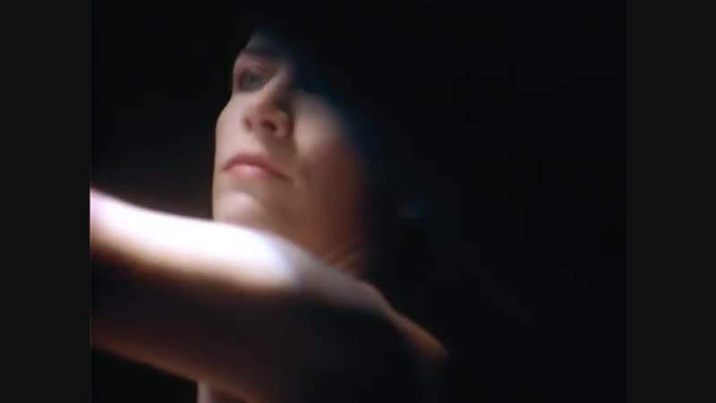 Annie Lennox - Primitive (Official Video)