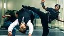 Top 10 Martial Arts Movie Fight Scenes 1080p