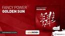 Fancy Power - Golden Sun