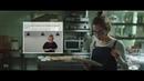 Бизнес класс от Google и Сбербанк бесплатный онлайн курс для предпринимателей