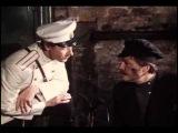 Мне рабочий узбек ближе, чем русский полицейский - (из сер. Огненные дороги)