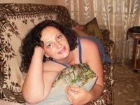 Ольга Лыкова, 5 октября , Казань, id180405685