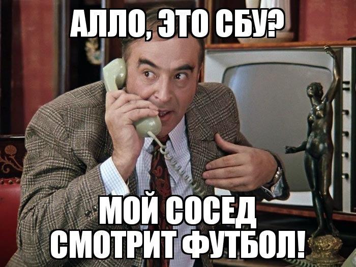 https://pp.userapi.com/c849532/v849532944/4606/SBShtbFmFqk.jpg