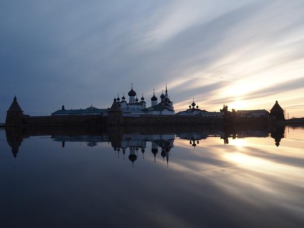 ПОМОРСКИЙ НАРОДНЫЙ ХАРАКТЕР В 11-15 вв. Поморье было колонией Великого Новгорода. В 15-17 вв. Поморьем назывался обширный экономический и административный район по берегам Белого моря, Онежского