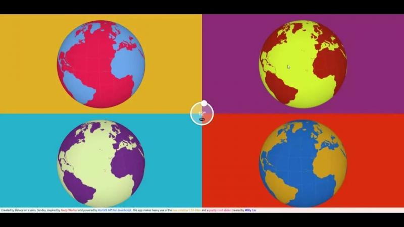 Raluca-nicola.netfour-globes