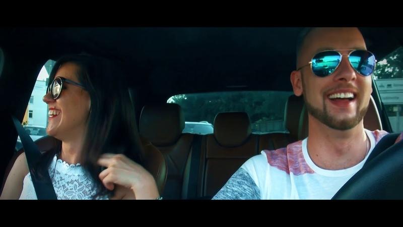 XANA You-Ra - Красавица (Премьера клипа 2018)