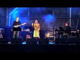 Isgaard Longing For Silence Live 2011