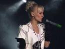 концерт Disco-90 в Адмирале - день рождения гр. НЭНСИ - 2010 г. 2-часть