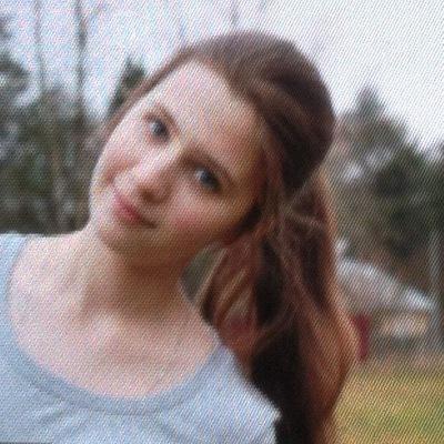 Екатерина Капуста, 19 февраля , Коломна, id201073842