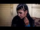 Политическое убежище в США для жертв насилия в семье