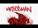 Method Man Meth Lab 2 The Lithium Full Album