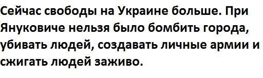 сегодняшняя украина.
