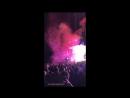KROQ Weenie Roast: Концерт звёзд / Карсон, Калифорния
