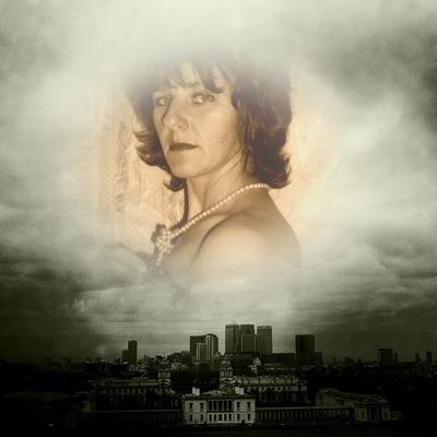Елена Солоненко, 31 декабря 1972, Новосибирск, id193596728