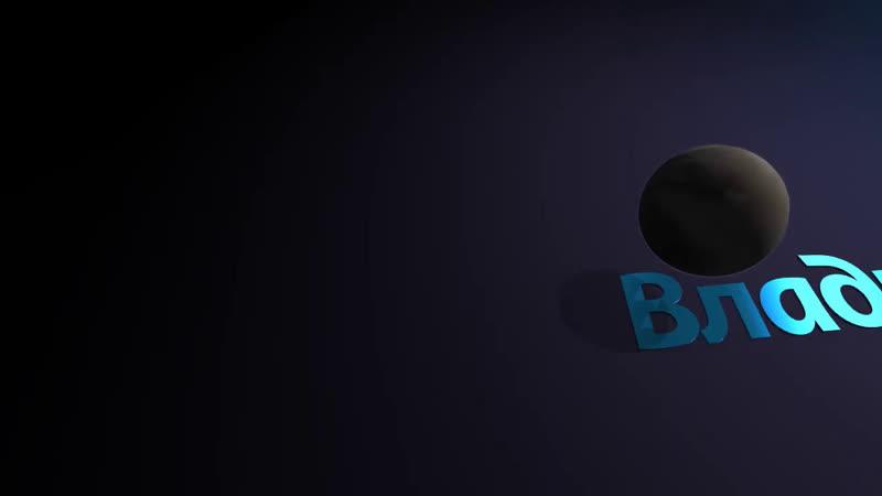 БеЗпредельная осознанность в Питере. Фурштатская 34. 28.12.2018 vk.com/aum_spb_2018